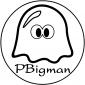 Obrázok používateľa PBigman